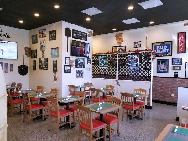 dining_room_600